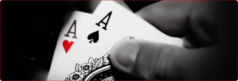 Texas holdem poker contact us